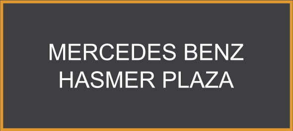 Mercedes Benz Hasmer Plaza