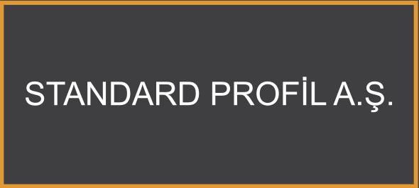 Standard Profil A.Ş