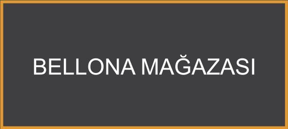 Bellona Mağazası
