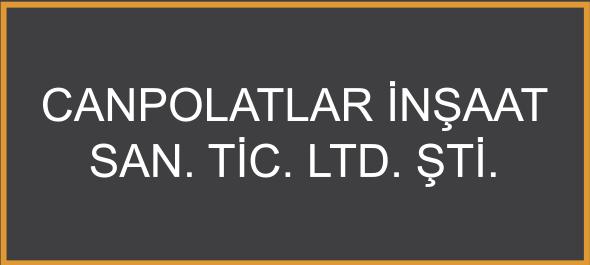 Canpolatlar İnşaat San. Tic. Ltd. Şti.